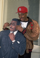 Arsenio Hall picture G538097