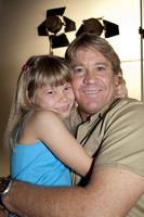 Steve Irwin picture G538372
