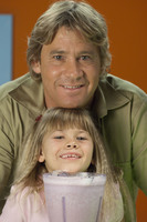 Steve Irwin picture G538375