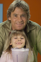 Steve Irwin picture G538381
