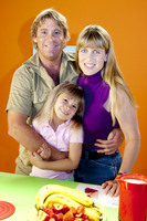 Steve Irwin picture G538393
