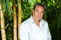 Gary Daniels picture G538524
