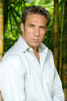 Gary Daniels picture G538527