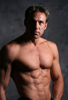 Gary Daniels picture G538528