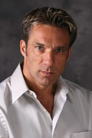Gary Daniels picture G538529