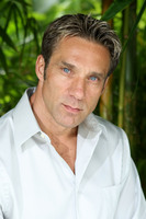 Gary Daniels picture G538530