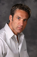 Gary Daniels picture G538531