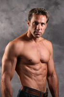 Gary Daniels picture G538534