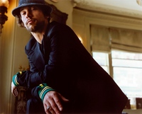 Jay Kay picture G538561