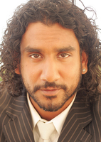 Naveen Andrews picture G538649