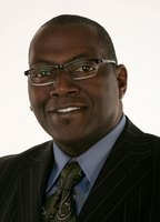 Randy Jackson picture G538670