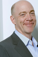 JK Simmons picture G538775