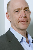 JK Simmons picture G538776