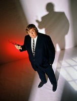 John Candy picture G538789