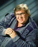 John Candy picture G538790