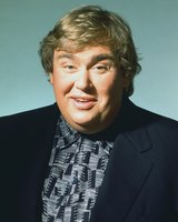 John Candy picture G538791