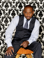 Omar Epps picture G538869