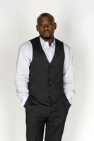 Omar Epps picture G538871