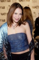 Claire Forlani picture G53902