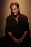 Armand Assante picture G539025