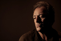 Armand Assante picture G539029