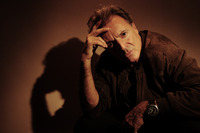 Armand Assante picture G539031