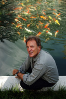Armand Assante picture G539037