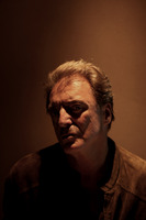 Armand Assante picture G539038
