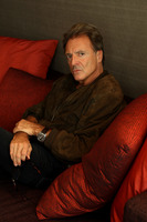 Armand Assante picture G539039