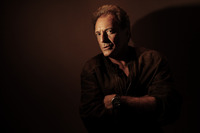 Armand Assante picture G539044