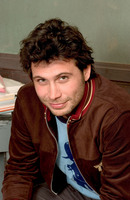 Jeremy Sisto picture G539055