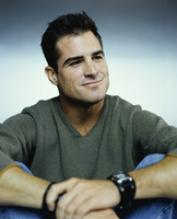 George Eads picture G539067