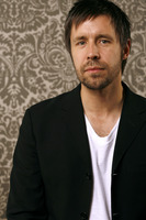 Paddy Considine picture G539078