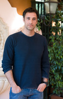 Raoul Bova picture G539165