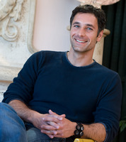 Raoul Bova picture G539166