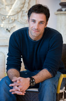 Raoul Bova picture G539168