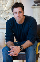 Raoul Bova picture G539169