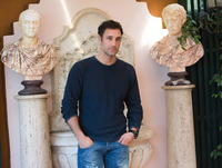 Raoul Bova picture G539174