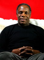 Danny Glover picture G539187