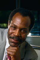 Danny Glover picture G539188