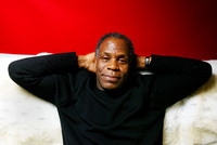 Danny Glover picture G539189