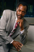 Danny Glover picture G539192