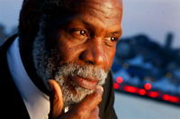 Danny Glover picture G539195