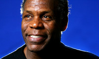Danny Glover picture G539199