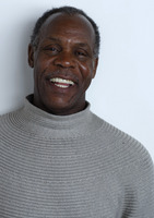 Danny Glover picture G539200