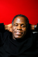 Danny Glover picture G539204