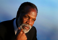 Danny Glover picture G539206