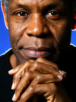 Danny Glover picture G539207