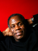 Danny Glover picture G539208