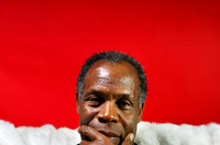 Danny Glover picture G539211